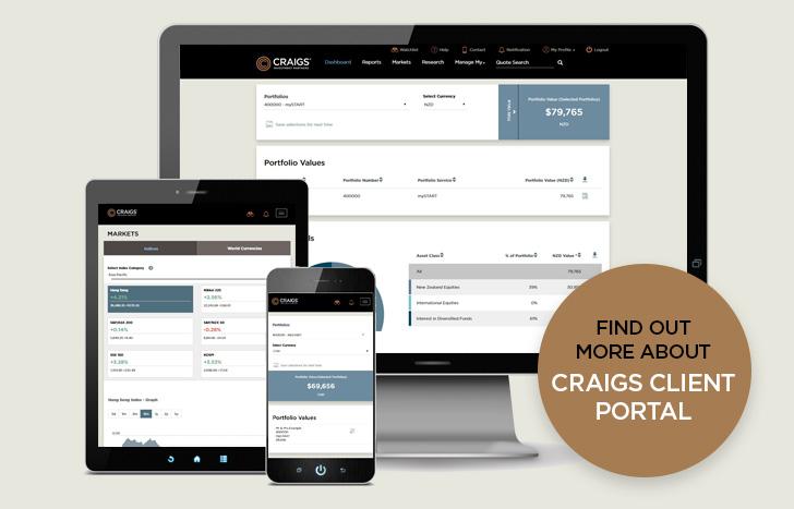 Client-Portal-Login-Image