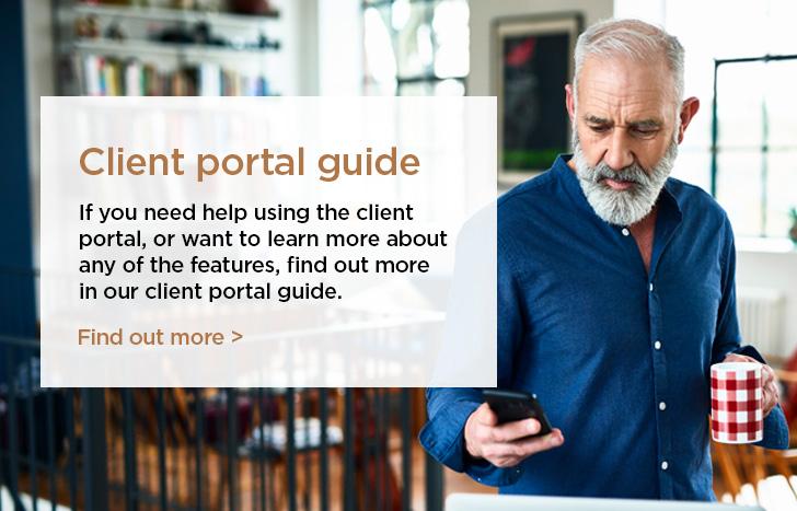 Client-Portal-Login-Image_Client-Portal-Guide